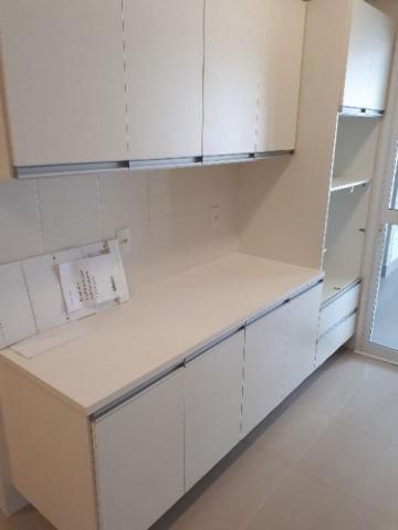 Apartamento à Venda - Vila Ema
