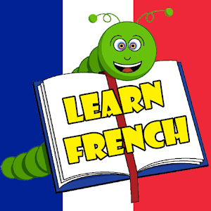 French Vocabulary With Picture APK