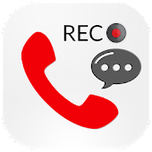 Automatic Call Recorder APK for Bluestacks