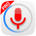 Voice Recorder Pro APK for Bluestacks
