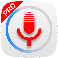 Voice Recorder Pro on PC / Windows 7.8.10 & MAC
