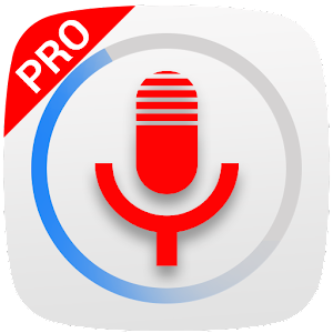 Voice Recorder Pro For PC