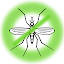 Download Strong Anti Mosquito Prank APK
