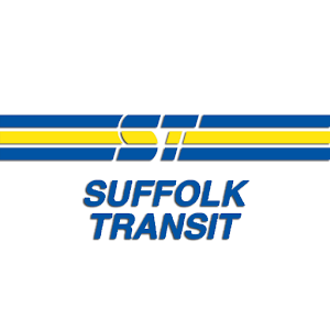 Suffolk County Transit