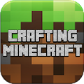 App Crafting for Minecraft apk for kindle fire