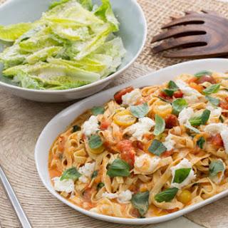 Vegetarian Caesar Salad With Mayonnaise Recipes
