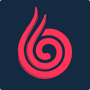 Wildfire - Nearby Alerts For PC / Windows 7/8/10 / Mac – Free Download