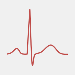 ECG CALC Lite for Android