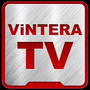 ViNTERA.TV