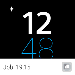 app my offline bible apk for windows phone   android games