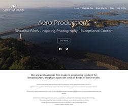 Aero Productions