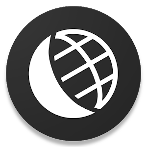 Moon Phase Pro For PC