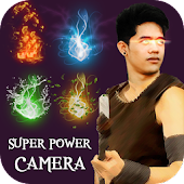 Download Encantadia Photo Editor APK for Laptop