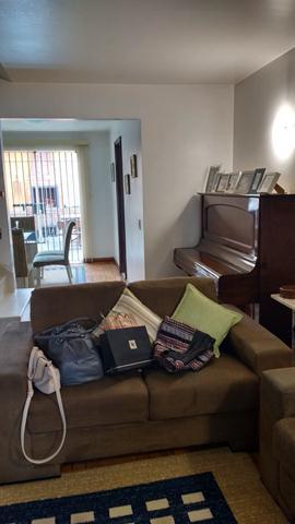 ISF Imóveis - Casa 3 Dorm, Jardim Rizzo, São Paulo