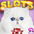 Casino Cash Cats 2 Slots PAID file APK Free for PC, smart TV Download