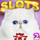 Casino Cash Cats 2 Slots PAID