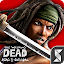 Game Walking Dead: Road to Survival APK for smart watch