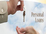 Business Loans for shops,restaurants,grocery stores etc -Bangalore