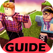 Download Full GUIDE for Roblox 2 1.0.1 APK
