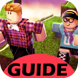 GUIDE for Roblox 2