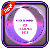 App guide cheat codes drite 4 2017 apk for kindle fire