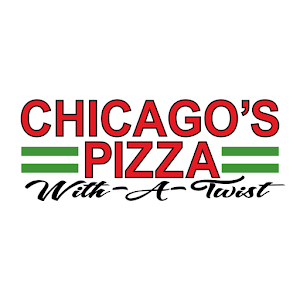 Download Chicago's Pizza With A Twist For PC Windows and Mac