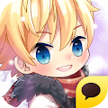 아이러브커피 for Kakao APK for Bluestacks