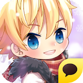 Game 아이러브커피 for Kakao APK for Kindle