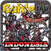 Download Guide Kritika Indonesia APK to PC