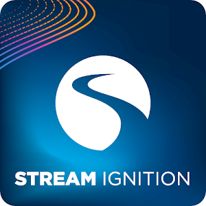 Stream Ignition 2019 For PC / Windows 7/8/10 / Mac – Free Download