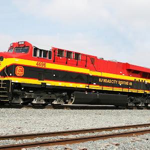 KCS 4696        IMG_5157.JPG