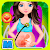 Pregnant Mommy Care file APK Free for PC, smart TV Download