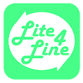 Clean Temp files for line-L4L for Lollipop - Android 5.0