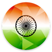 Indian Chrome Browser APK for Blackberry