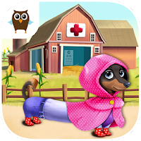 Farm Lake City Hospital 2 For PC (Windows And Mac)
