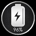 App Battery Saver Pro 2017 apk for kindle fire