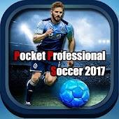 Pocket Professional Soccer APK for Ubuntu