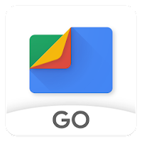 Files Go by Google: Free up space on your phone on PC / Windows 7.8.10 & MAC