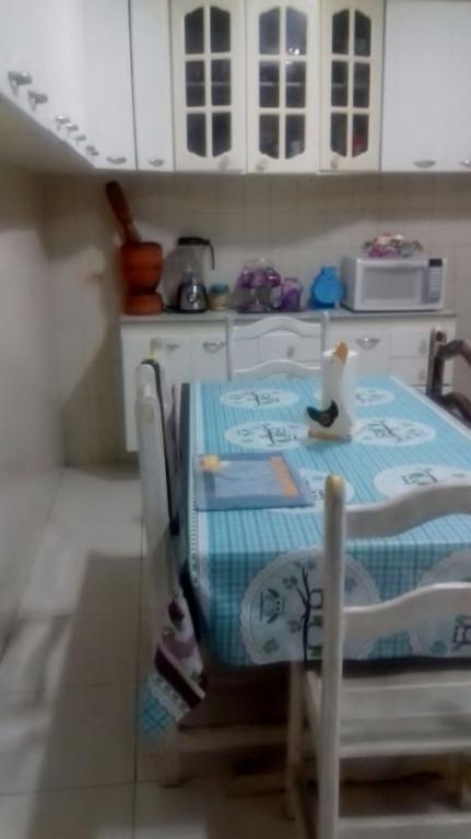 Casa 3 Dorm, Jardim d Abril, Osasco (SO3147) - Foto 16