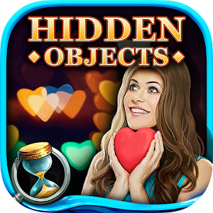 Family Day Find Hidden Objects For PC (Windows & MAC)