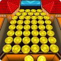 Download Coin Dozer - Free Prizes APK to PC