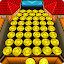 Coin Dozer - Free Prizes APK for iPhone