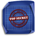 Download Profile Secret Stats Reader APK for Laptop