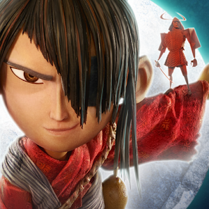 Kubo: A Samurai Quest™ For PC (Windows & MAC)