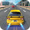 Turbo Racing Car Apk + Mod RexDL