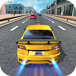 Turbo Racing Car APK