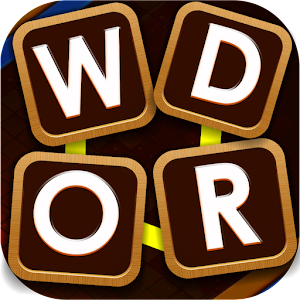 Word Link: Search Puzzle Game for PC-Windows 7,8,10 and Mac