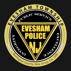 Evesham Twsp Police Department