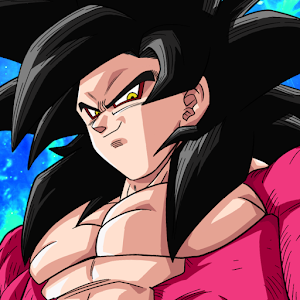 DRAGON BALL Z DOKKAN BATTLE APK Cracked Download