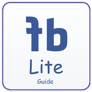 Download Guide Lite Facebook Update 2017 For PC Windows and Mac